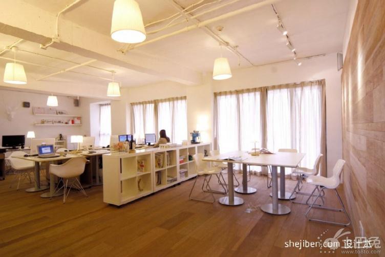 办公室风水:窗户